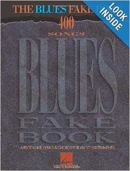 the blues fake book free download download s 14 x e books free