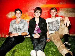 Foster The People - Call It What You Want Lyrics