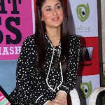 Kareena kapoor latest hot stills