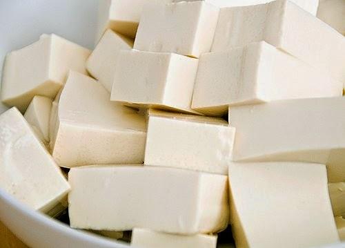 Nguy cơ bệnh tật khó tin khi ăn nhiều đậu phụ và sữa đậu nành