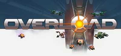 overload-pc-cover-angeles-city-restaurants.review