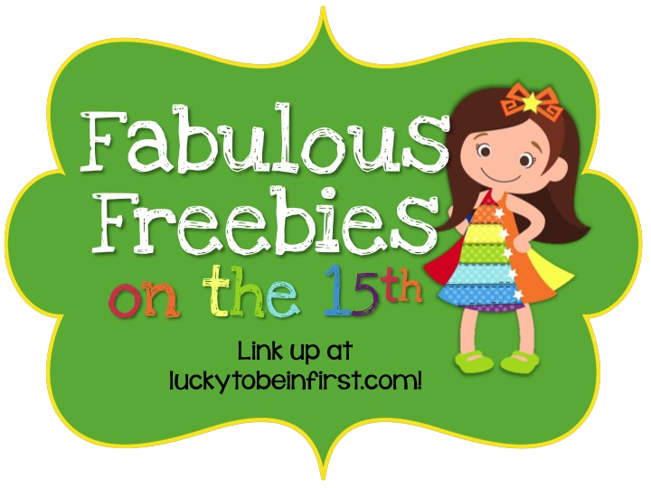 http://www.luckytobeinfirst.com/2014/02/fabulous-freebies-on-15th-february.html