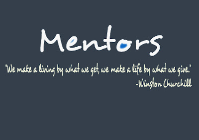 Aspiring MUAs- Are we abusing our Mentors?