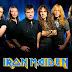 Lagu Iron Maiden