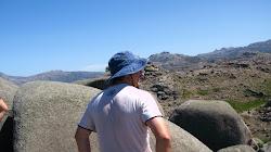CALCEDONIA   23-07-2011
