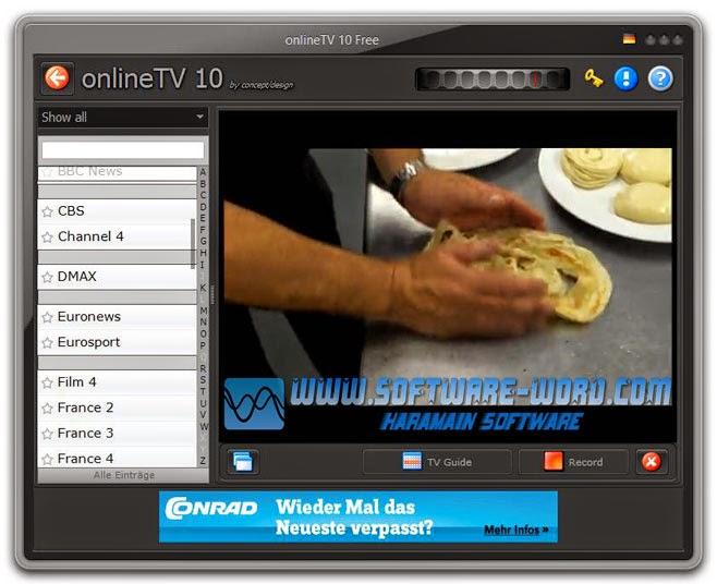 Скачать online tv 1400 с letitbitnet одним файлом