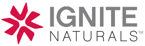Ignite Naturals