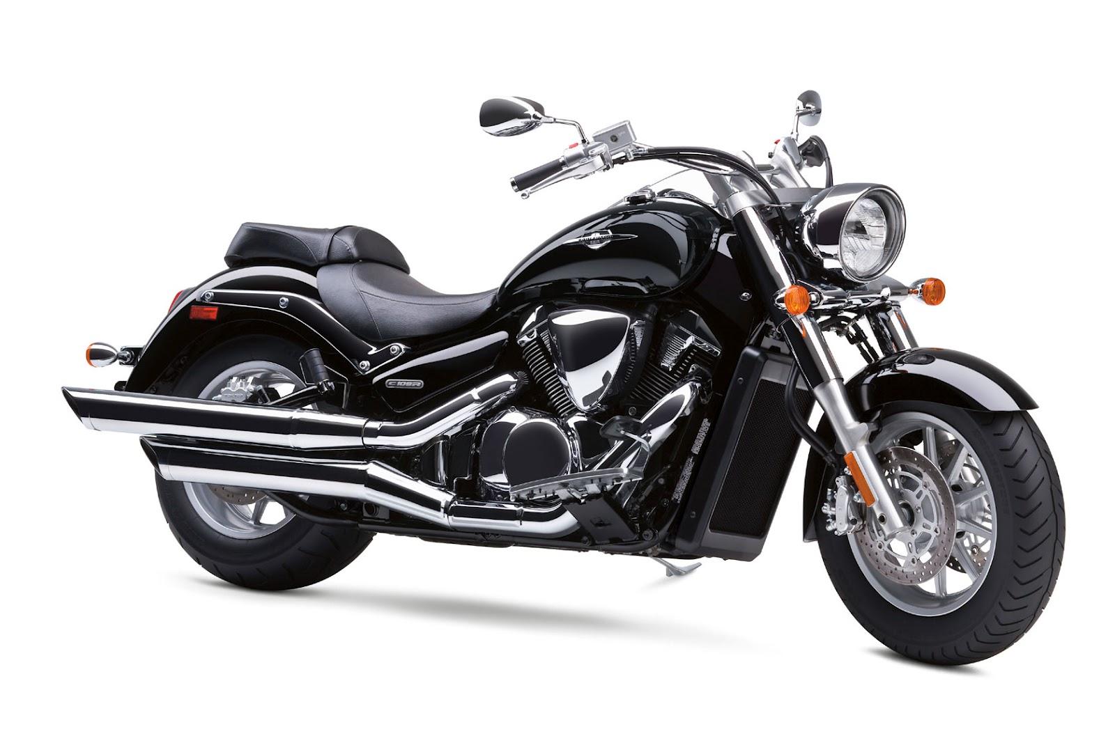http://2.bp.blogspot.com/-rySTjcxk-J4/T6et1tstK5I/AAAAAAAAAik/RheWdpaDf5Y/s1600/2009-Suzuki-Boulevard-C109R-black.jpg