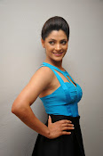 Saiyami kher at pawanism song launch-thumbnail-17
