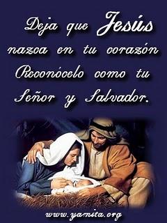 """Shekinah""  La Gloria de Dios"