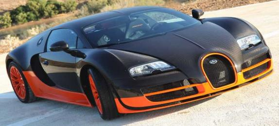 new car model 2012 bugatti veyron super sports. Black Bedroom Furniture Sets. Home Design Ideas