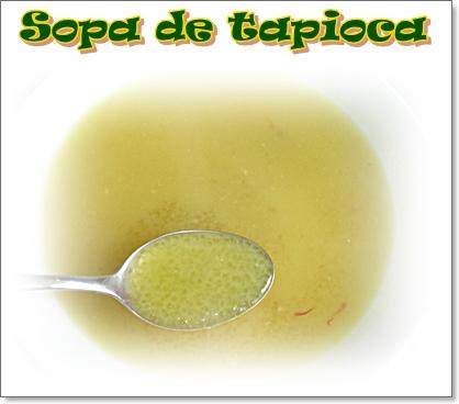[Imagem: sopa+de+tapioca.JPG]