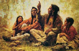 http://silentobserver68.blogspot.com/2012/10/gli-indiani-hopi-e-il-ritorno-dei.html