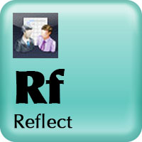 Reflect CRM Software