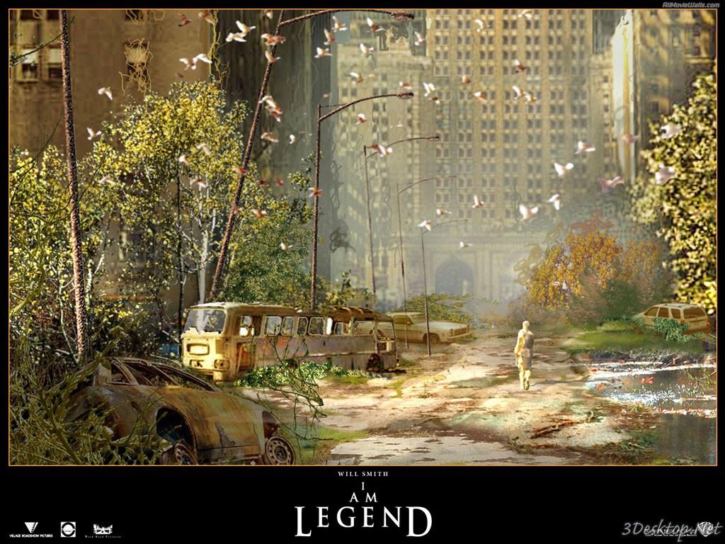 http://2.bp.blogspot.com/-ryXxYkC6mk0/TbAvNuHdqNI/AAAAAAAAAZo/03EhMmbwGlc/s1600/i-am-legend-free-wallpaper.jpg
