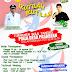 Komunitas Saung Kang RS Dan Pemdes Pasarean Selenggarakan Turnamen Bulu Tangkis
