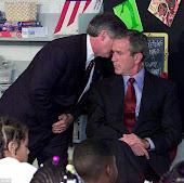 11 de septiembre 2001. Sr. Presidente....