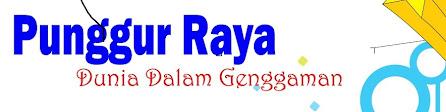 Punggur Raya