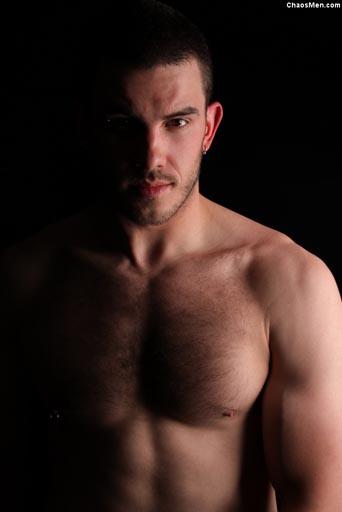 gay bellissimi nudi annunci gay a cagliari