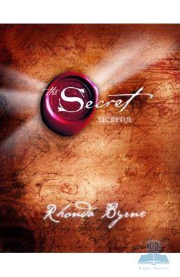 http://www.libris.ro/dezv-spirituala/secretul-cartonat---rhonda-byrne-ADD973-87595-7-2---c9241--p367596.html