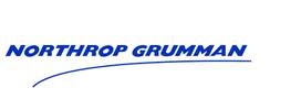 Northrop Grumman Internships and Jobs
