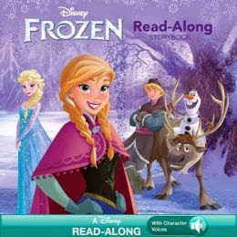 Image Result For Reindeer From Frozen