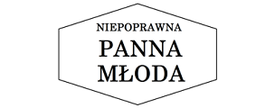 Niepoprawna