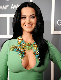 katy perry, katy perry pics, katy perry hot pics,