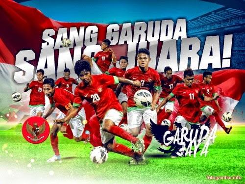 Prediksi Skor Terjitu Timnas U19 vs Semen Padang U21 jadwal 11 Juni 2014