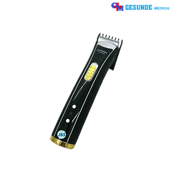 Hair Clipper Electric