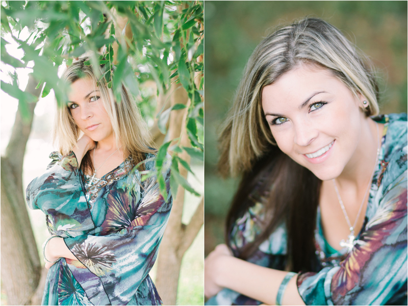 headshot photographer west palm beach