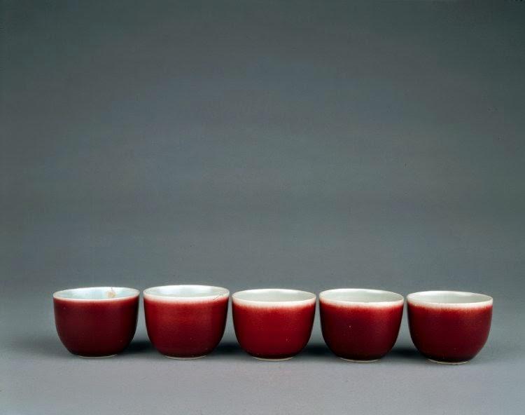 "<img src=""Kangxi Cups.jpg"" alt=""Kangxi Copper Red cups"">"