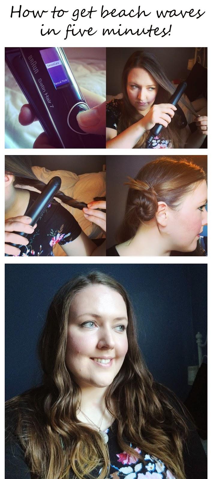 http://www.johnlewis.com/braun-st780-satin-hair-7-sensocare-hair-styler/p927222