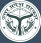UPSSSC Recruitment 2015 - 771 Junior Engineer Posts at upsssc.gov.in