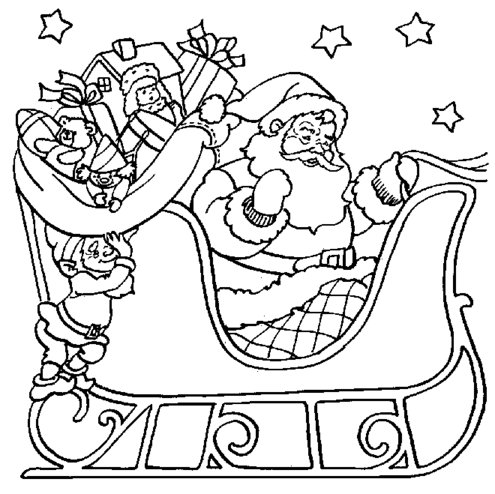 Merry christmas coloring pages disney coloring pages for Merry christmas coloring pages for kids