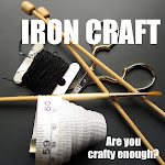 Iron Craft