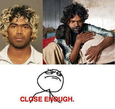 Close Enough !!! | Funny Troll