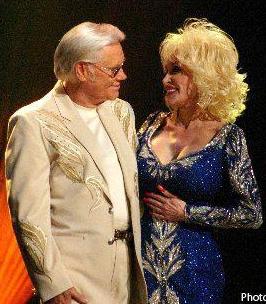 dolly hall and wife Spouse (1) john kochman, (23 june 2001 - present.