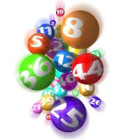 Wyniki lotto, super lotto, statystyki lotto, systemy lotto