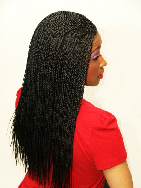 """Search Results for """"Www African Hair Braiding Styles"""