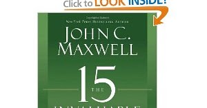 thinking for a change john maxwell pdf free download