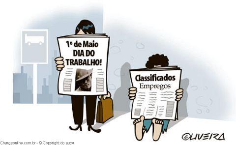 http://2.bp.blogspot.com/-ryrJZzoe8kQ/T6OWbMP0CyI/AAAAAAAA9Vo/A4CRAlvrRUc/s1600/oliveira.jpg