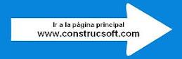 Ir a ConstrucSoft
