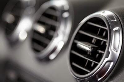 Pentingnya Merawat AC Mobil