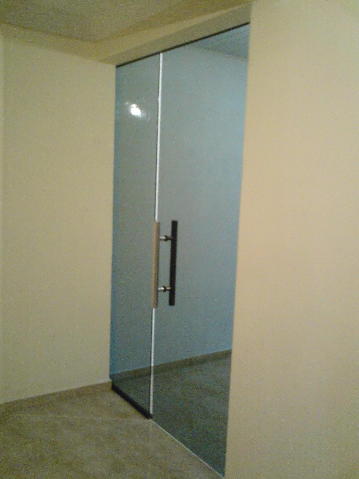 #7F724C Klein Vidraçaria e Esquadrias de Alumínio: Portas de vidro 8mm 4414 Janela Aluminio Maxim Ar Serie 25