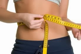 7 Simple Tips To Lose Weight