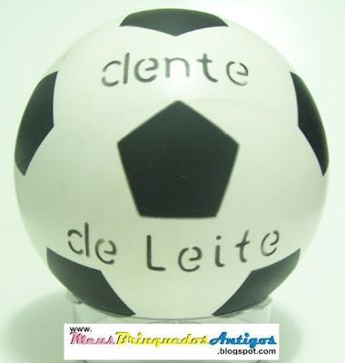 Nome da Bola da Copa de 2014. Dentel2