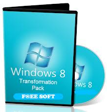 Windows Transformation Pack For Vista Terbaru Anastanicha
