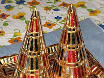 Kalyana Parippu Thengai