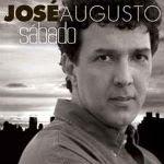 José Augusto – Sábado 2012